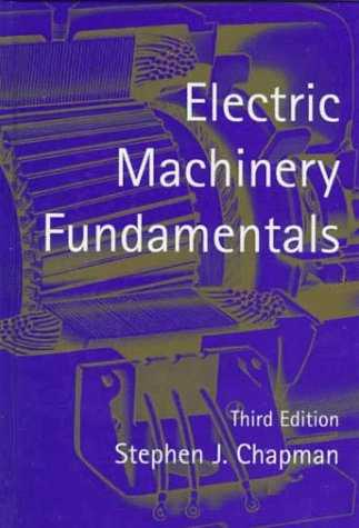 P.s. bimbhra machines electrical by pdf